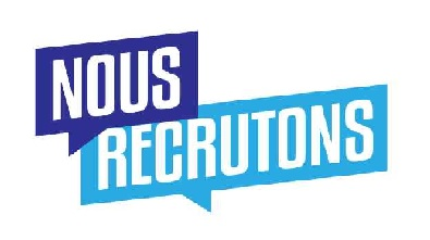 MONT BLANC PRODUCTIONS recrute !